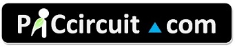 Welcome to PICcircuit.com