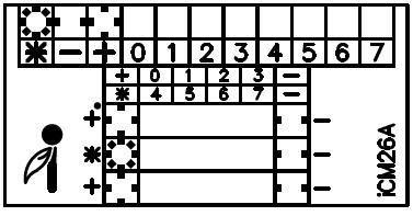 iCM26Av1.0_Layout.jpg