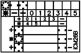 iCM26Bv1.0_Layout.jpg