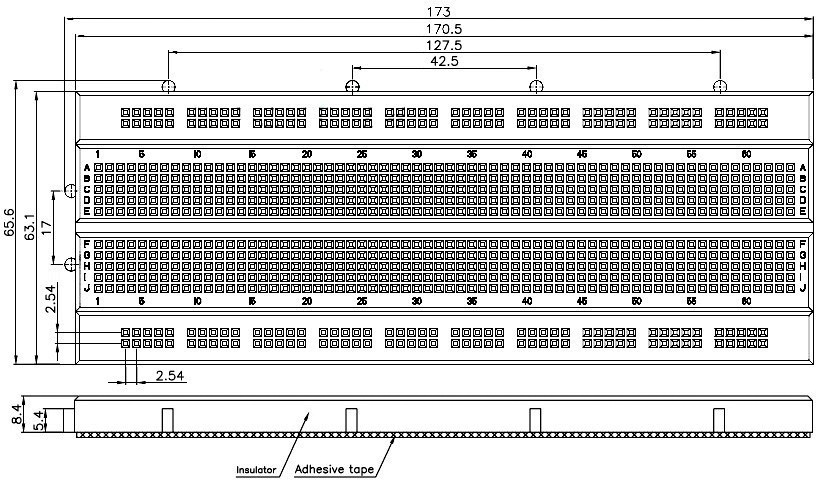 BreadBoard_840x_Layout.jpg