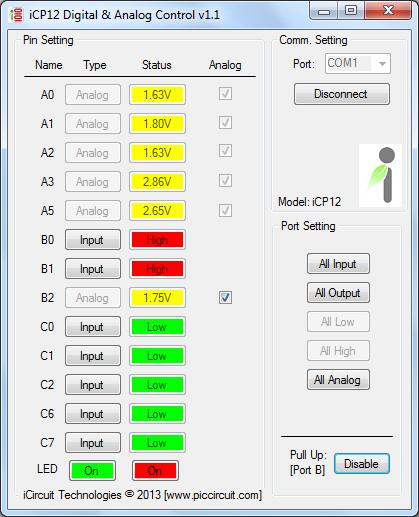 iCP12_ioControl_v1.1.png