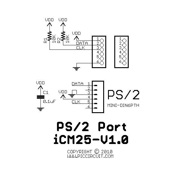 ps2 to usb wiring diagram ps2 image wiring diagram ps2 wiring diagram ps2 wiring diagrams car on ps2 to usb wiring diagram