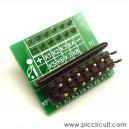 iCM07 - 8x IO Port