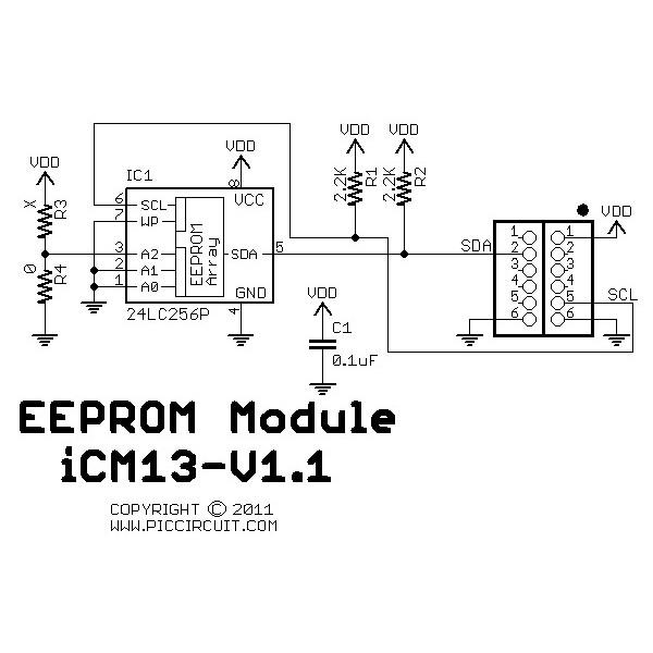 icm13