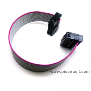iBoard Extension Cable