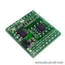 iCP07- iBoard Tiny (Slim Version)