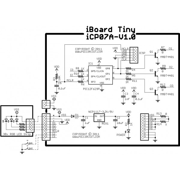 Led Strip Light Wiring Diagram Pdf in addition How To Wire Mains Downlights Diagram also 114 Tutorial 15 Icp07a Demo also Dmx Control Wiring Diagram additionally Christmas Tree Lights Led Wiring Diagram. on rgb led strip wiring diagram