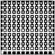 iCM05A - Blank IO Board PCB Top Layer