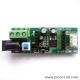 iCM27 - Power Supply Module (3.3V & 5.0V), Connector: Wafer Header