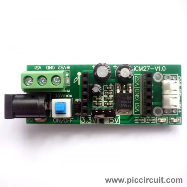 nordyne thermostat wiring diagram images circuit board wiring diagram icm get image about wiring diagram