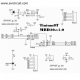MRD20 - Tinium8T Schematic