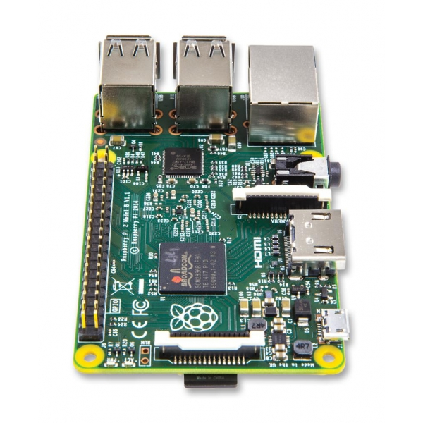 Download noobs for raspberry pi 2 b
