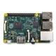 Raspberry Pi 2 (Model B 1GB)