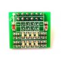 iCM02 - 8 x LEDs Module