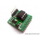 iCP07- iBoard Tiny