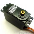 iM01A - Servo Motor (13Kg/cm, Metal Gear, Analog)