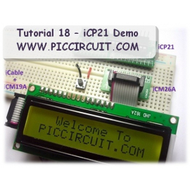 Tutorial 18 - iCP21 Demo (688/690)