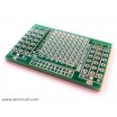 iCM18 - 8x8 Matrix IO Converter