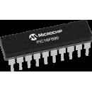 PIC16F690-I/P  (PDIP-20)